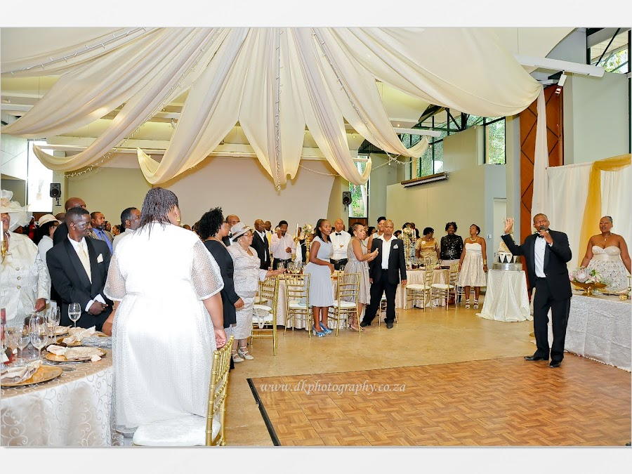 DK Photography Slideshow-2205 Noks & Vuyi's Wedding | Khayelitsha to Kirstenbosch  Cape Town Wedding photographer