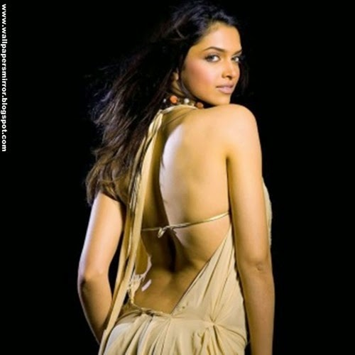 Top 10 deepika padukone hot wallpapers