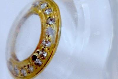 Harley Davidson Wedding Ring Sets 87 Fancy