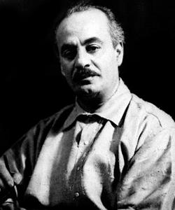 Kata Kata Bijak Khalil Gibran