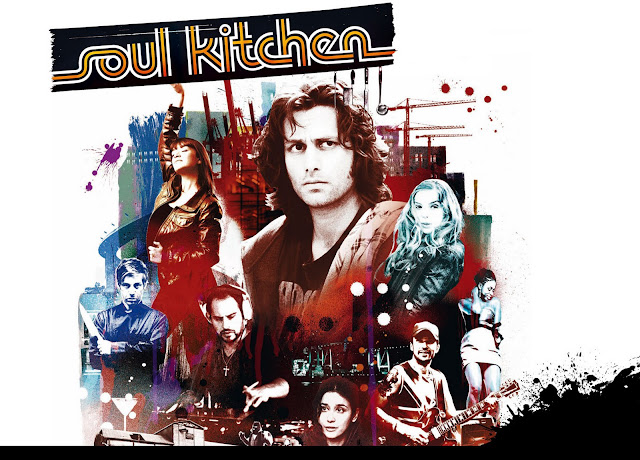 soul-kitchen-film-recensione