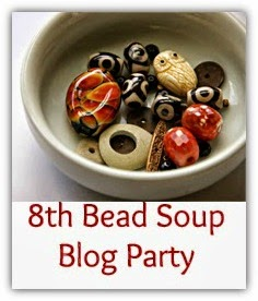 http://www.prettythingsblog.com/2014/05/welcome-to-8th-bead-soup-blog-party.html