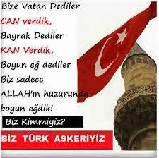 http://guzelsozler100.blogspot.com/2014/12/full-asker-sozleri-ve-anlamli-asker-mesajlari.html