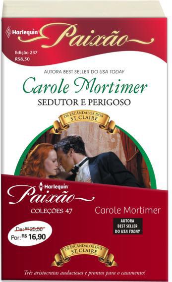 Harlequin Romantic Suspense lot *50 books + 13 bonus!!* *63 BOOKS TOTAL*