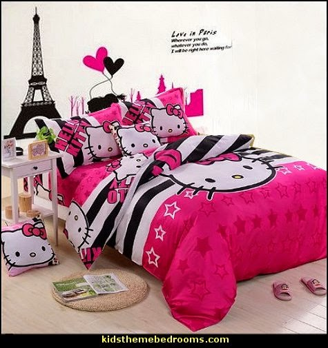 Magnificent Hello Kitty Bedroom Set 475 x 505 · 62 kB · jpeg