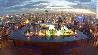 http://www.cnn.com/2014/07/25/travel/best-rooftop-bars/index.html