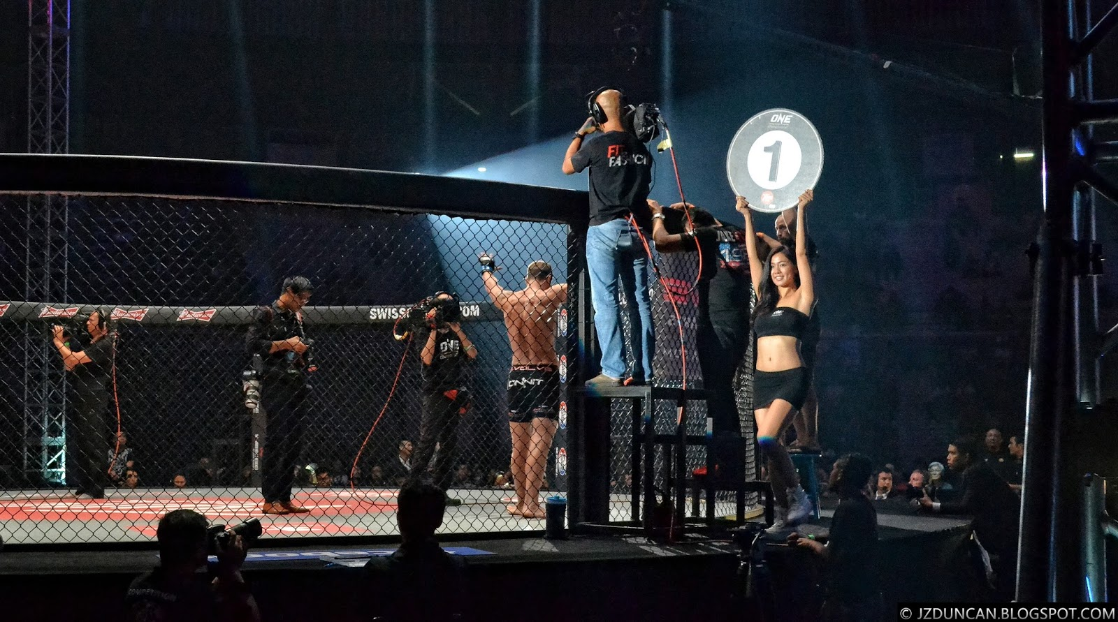 champion single christian girls Ring girls about us nguyen made a successful debut for one championship in 2014 christian lee, and veteran japanese champion kazunori yokota.