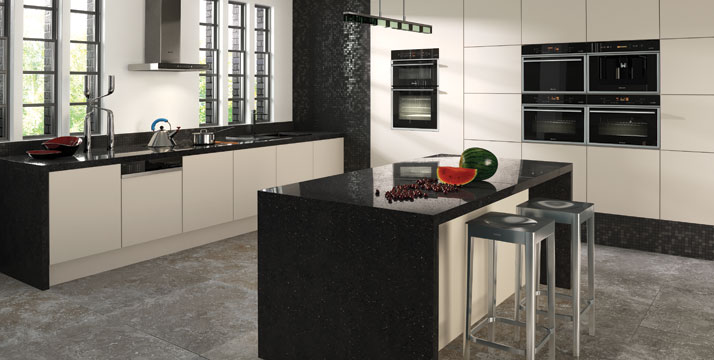 Contemporary Bathrooms Kitchens And Bedrooms Accessories Get The Best Kitchen Appliances In Leeds