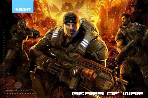 http://2.bp.blogspot.com/-EVZu_qzPkFA/ThmMQ8OpmZI/AAAAAAAAAOM/CR9-9BHSm7s/s1600/Gears_of_War_3.jpg