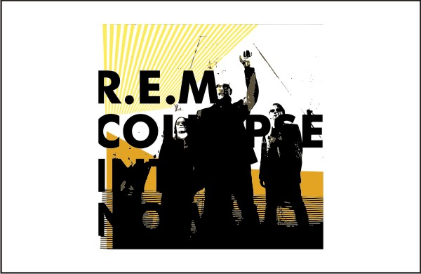 rem-collapse_into_now_front_vector