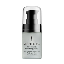Prebases de maquillaje: en busca de un rostro perfecto