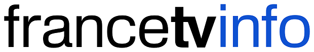 Francetv info - Actualités en temps réels et info en direct