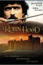 Watch Robin Hood (1991) Megavideo Movie Online