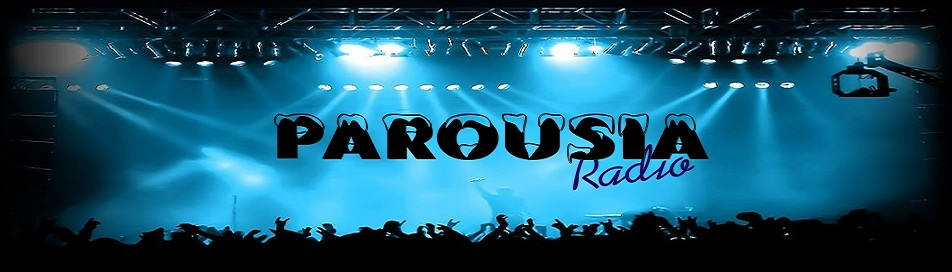 Radio Parousia