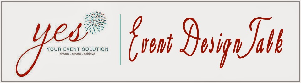 Your Event Solution Blog
