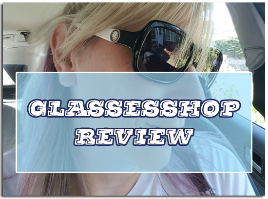 glasses shop online 2bla  I was recently given the opportunity to review some glasses from GlassesShopcom  and whilst I reviewed sunglasses, the company also has a very large
