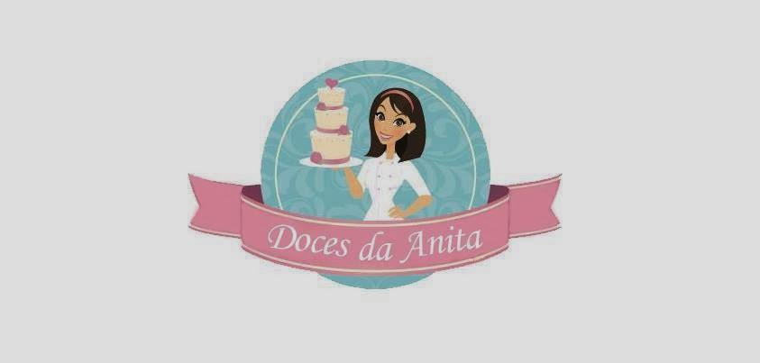 Doces da Anita