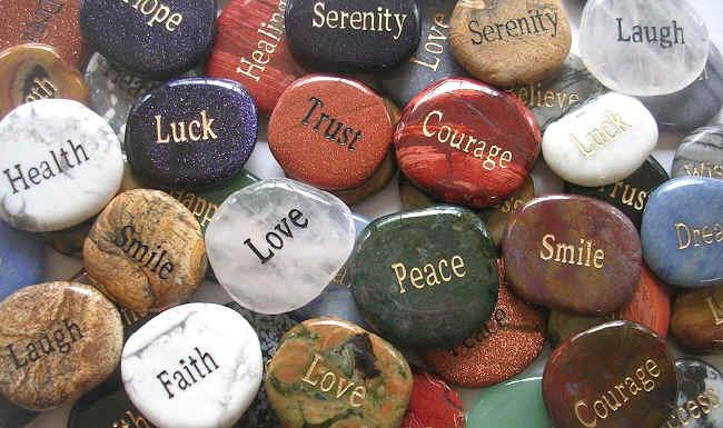 piedras-curativas