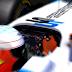 Bastian Paisler lidera o primeiro dia de testes da Snow Schatten para a Formula SimRacing 2014