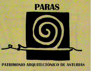 BLOG del INSTITUTO DEL PATRIMONIO ARQUITECTONICO DE ASTURIAS