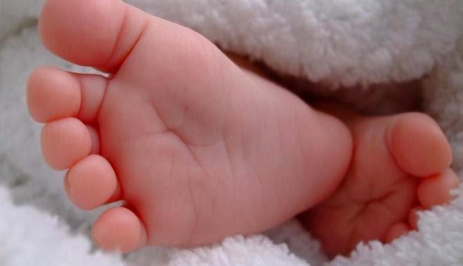 Bayi Perempuan Usia 3 Bulan Meninggal Dunia di Pusat Asuhan