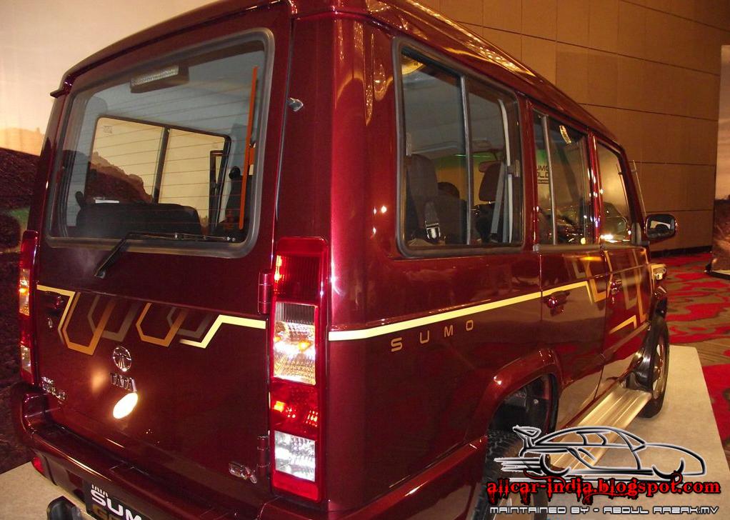 Automotive Craze 2011 11 13