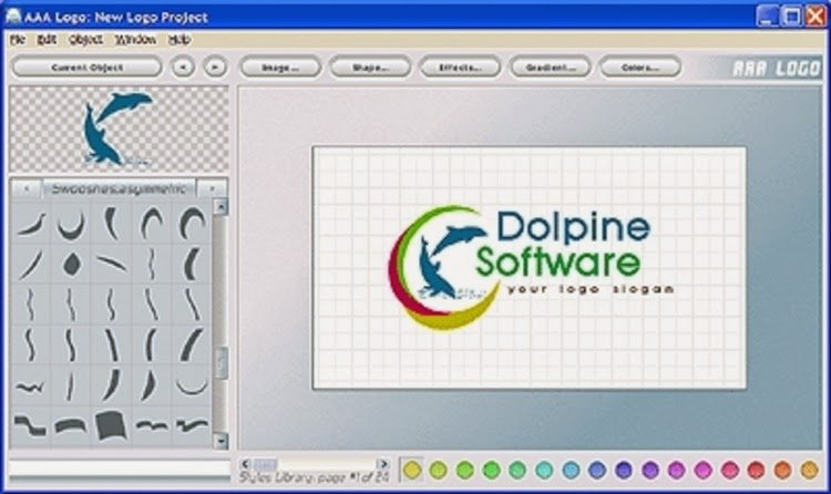 No cost software downloads - Freeware and Shareware a valuable strategy