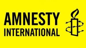 Lowongan Kerja NGO September 2014