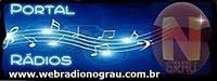 PORTAL WEB RADIO NO  GRAU