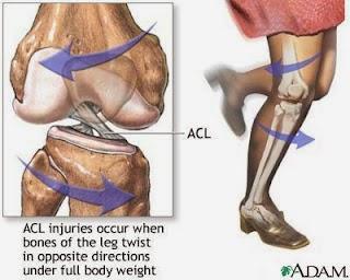 tip mengelakkan kecederaan lutut suzuki aff cup 2014