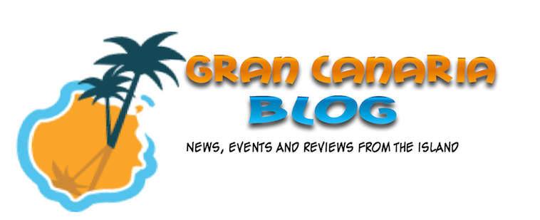 Gran Canaria Blog - News, Events, Reviews