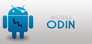 Mobile ODIN Pro Free Android Game - www.mobile10.in