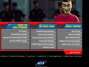 Piratas cibernéticos realizan segundo ataque a banca de Brasil