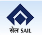 www.sail.co.in SAIL MT Syllabus 2014 | Management Trainee Exam Pattern 2014