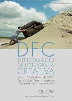 DFC. Segunda generación