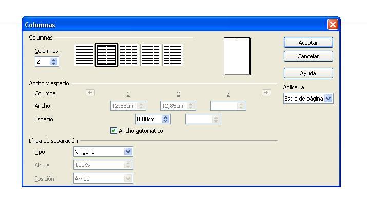 atlas copco ga 37 service manual pdf