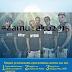New AUDIO | Weusi - Zamu Yako | Download/Listen
