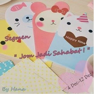 http://cicihana.blogspot.com/2014/12/segmen-jom-jadi-sahabat-by-hana.html
