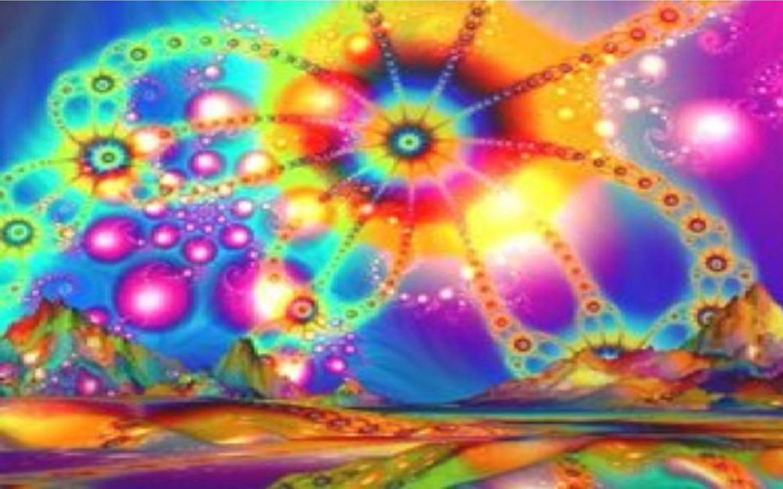 http://2.bp.blogspot.com/-EVsvlP8Cj9U/T4HrNxaLo5I/AAAAAAAADk4/V_S4-w-JSVo/s1600/psychedelic_illuminations-760x13961.JPG
