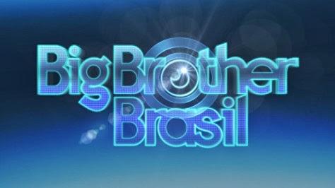 ex participantes do big brother brasil estarão na na 14ª edição do
