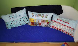 ha h ndmade kuschelkissen ha h ndmade f r jeden eins. Black Bedroom Furniture Sets. Home Design Ideas