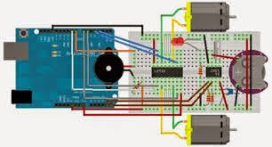 Hobby Electronics Circuits: Open Source Virtual Electronics ...