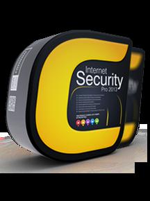 تنزيل مجاني برنامج مكافحة الفيروسات للكمبيوتر برابط مباشر
