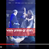 BINTEO! PRESS-GR ΑΠΟΚΛΕΙΣΤΙΚΟ: Δείτε το (φοβερό) τσιφτετέλι του (πρώην υπουργού) Γιάννη Πανούση στο χορό των Αστυνομικών!