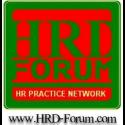 Konsultan HRD
