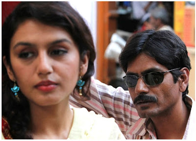 Gangs of Wasseypur 2 Review Songs Released Official Trailer/Teaser Ratings Latest Duration