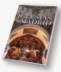 Iglesias de Madrid