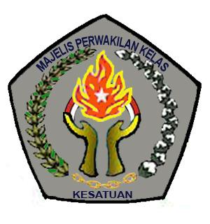 MPK-OSIS Kesatuan SHS Bogor: Lambang dan Arti MPK