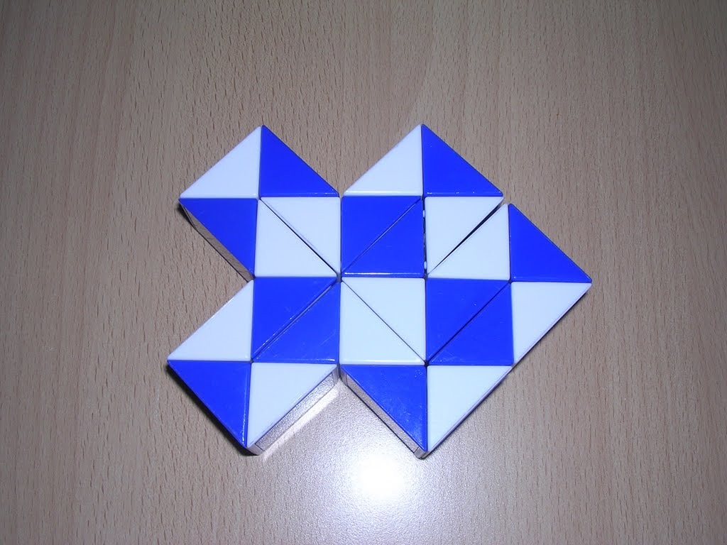 how to rubik Rubik's cube is back after years of relative quiet it is once again common to see  people twisting away at their cubes there have also been some exciting new.