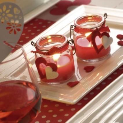 Dez id ias legais para o dia dos namorados decora o e - Preparar desayuno romantico ...